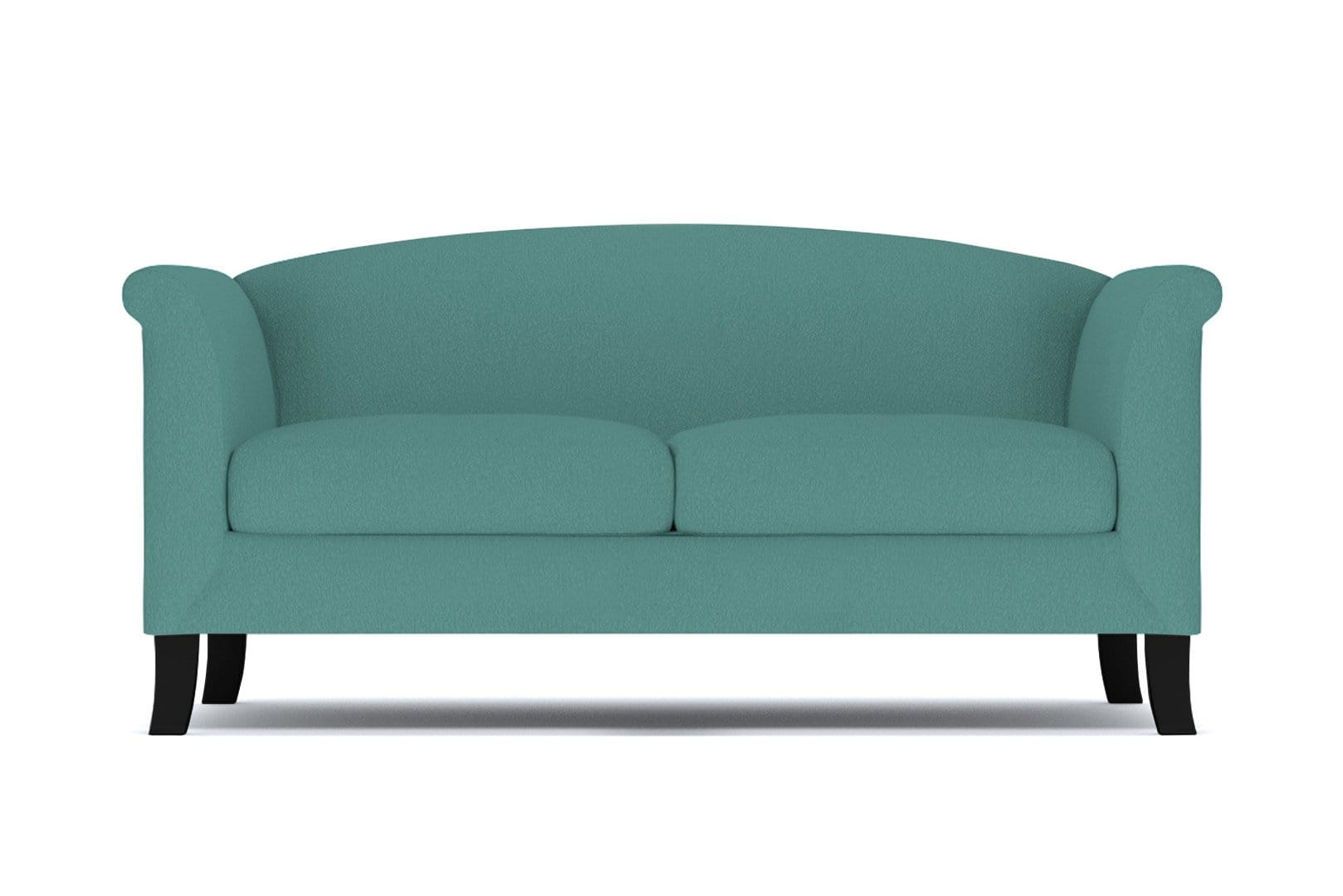 Albright_Apartment_Size_Sofa__Light_Blue___Small_Space_Modern_Couch_Made_in_the_USA__Sold_by_Apt2B
