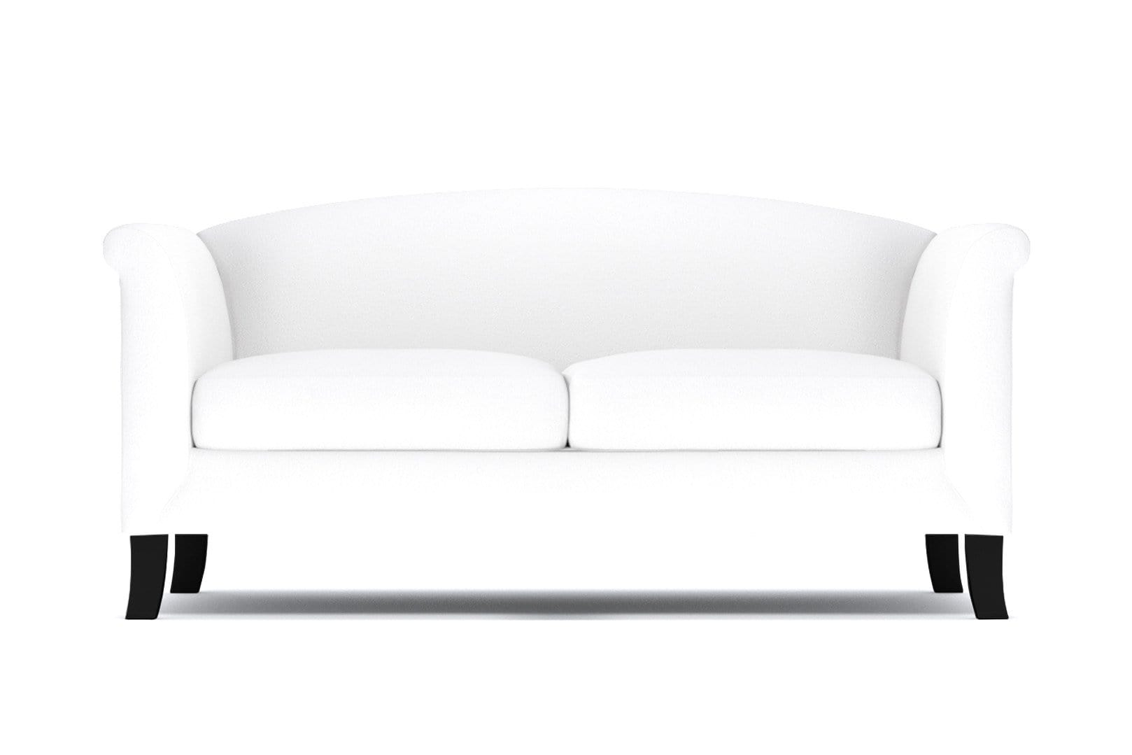 Albright_Apartment_Size_Sofa__White___Small_Space_Modern_Couch_Made_in_the_USA__Sold_by_Apt2B