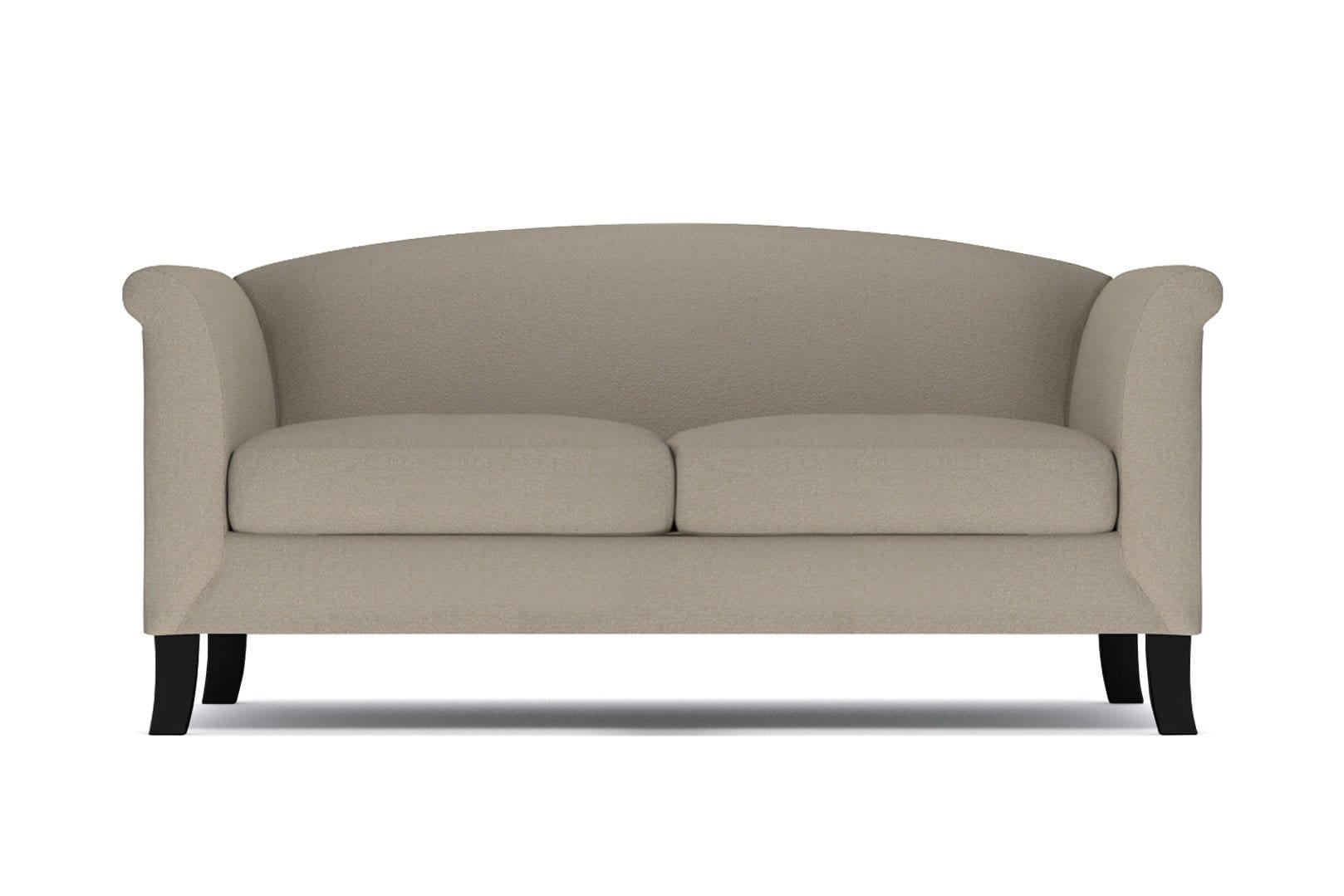Albright_Apartment_Size_Sofa__Taupe___Small_Space_Modern_Couch_Made_in_the_USA__Sold_by_Apt2B