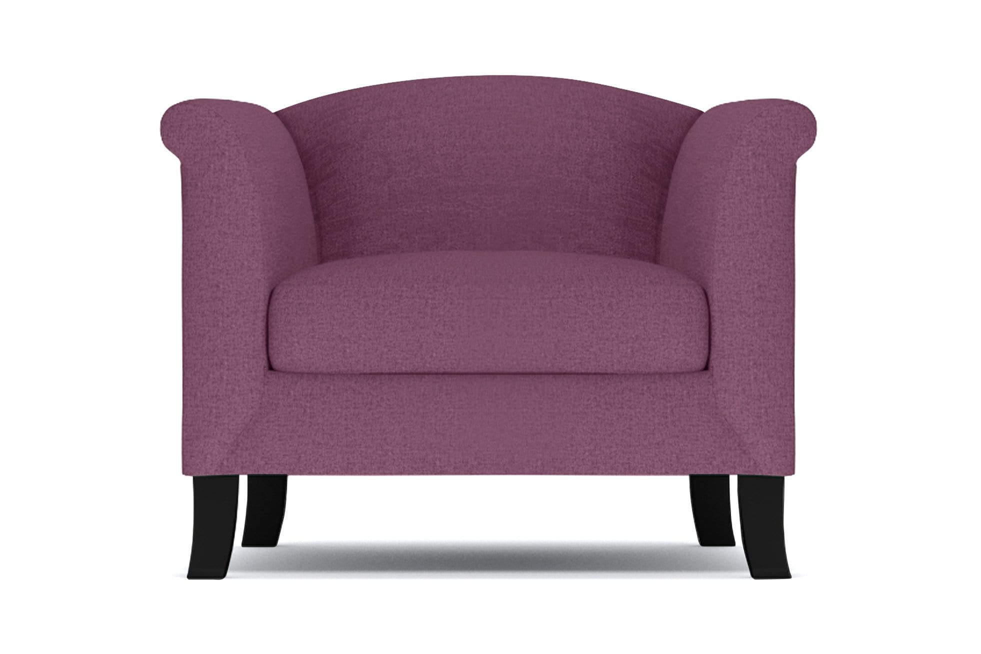 Albright_Chair__Purple___Accent_Chair__Furniture_sold_by_Apt2B