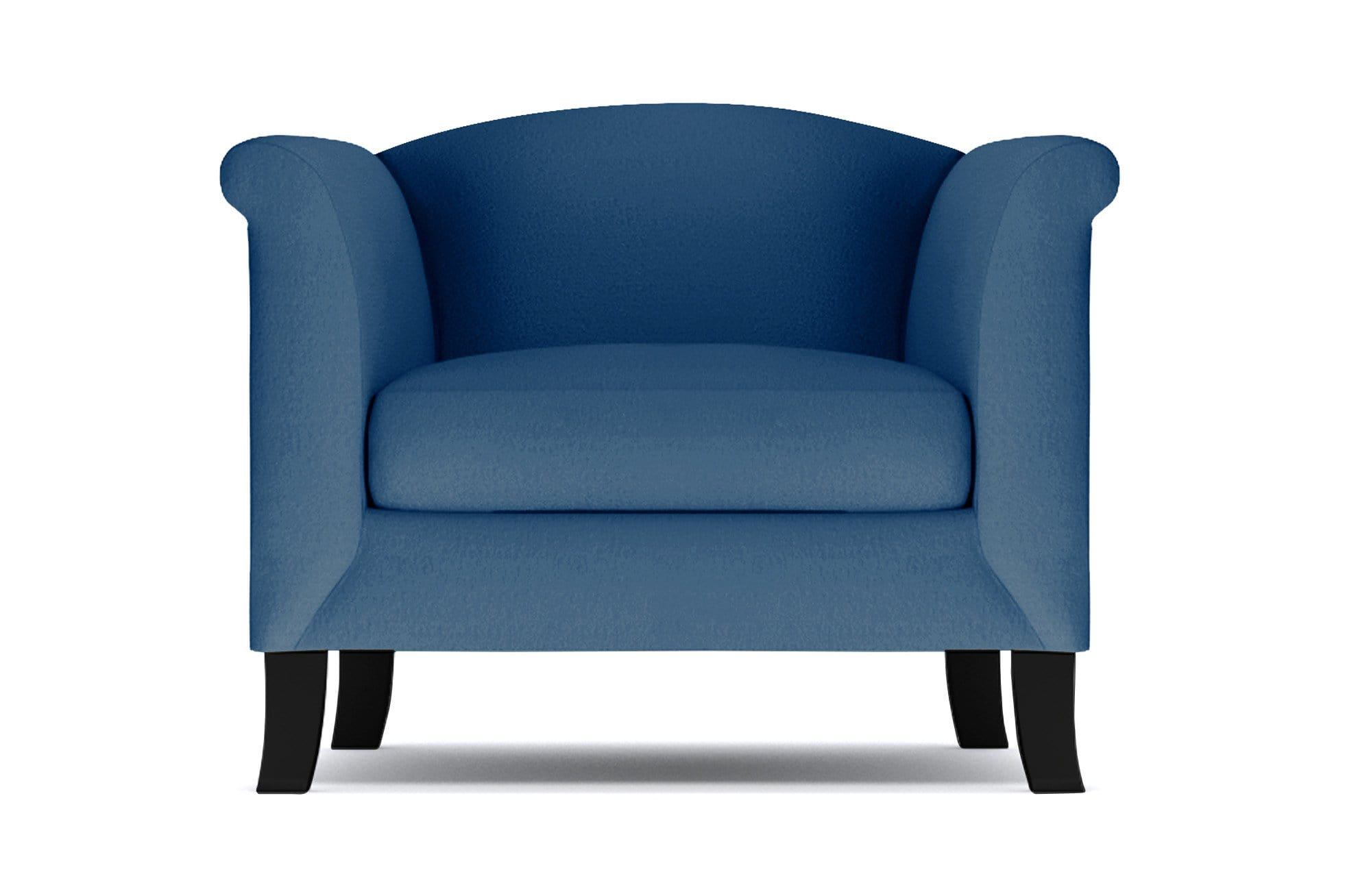 Albright_Chair__Blue___Accent_Chair__Furniture_sold_by_Apt2B