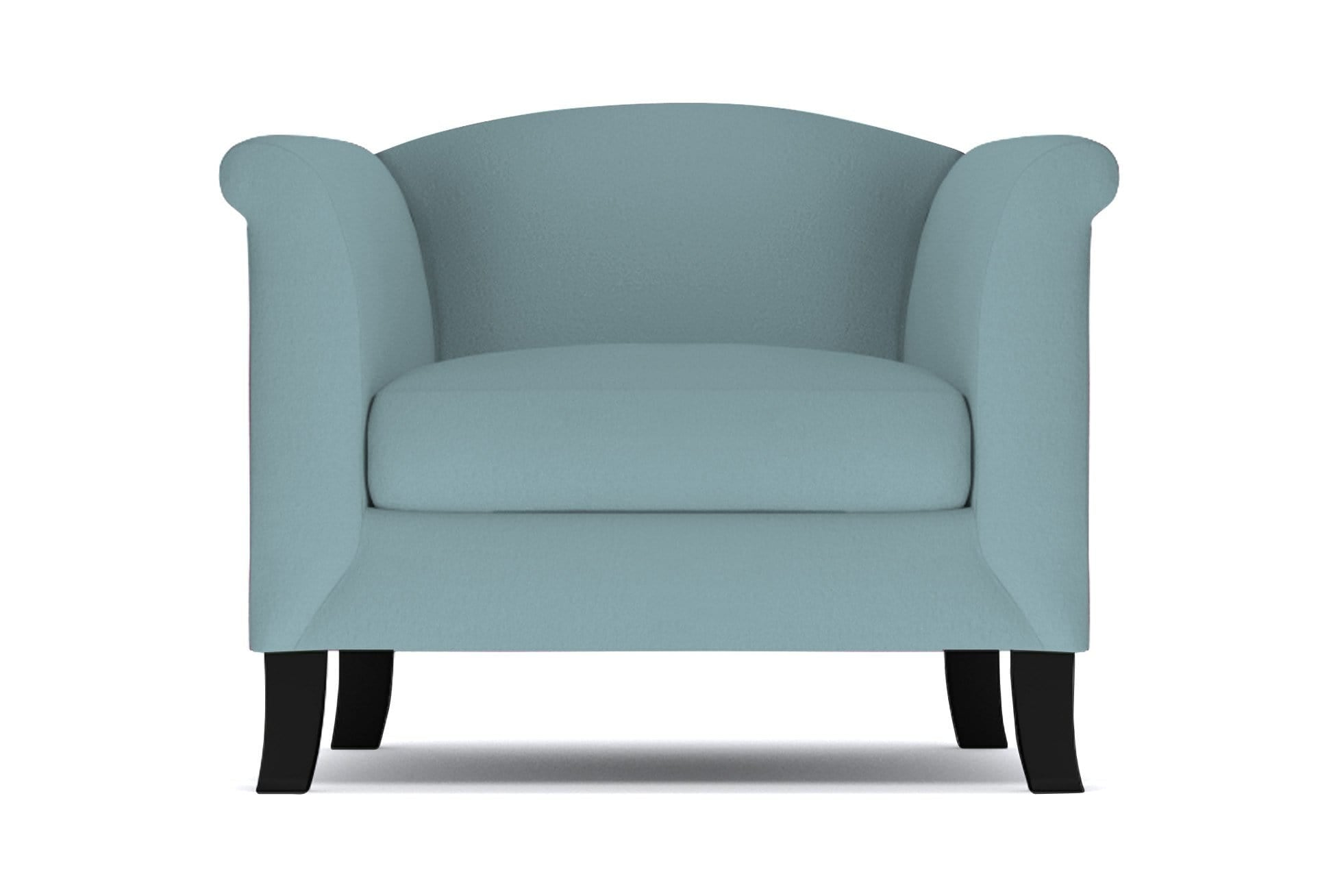 Albright_Chair__Blue_Velvet___Accent_Chair__Furniture_sold_by_Apt2B