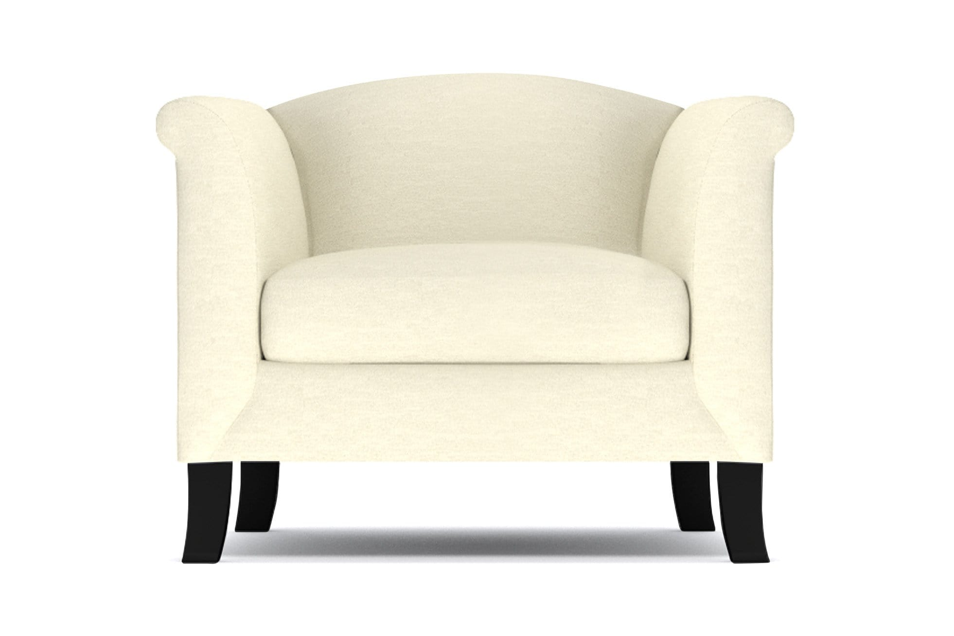 Albright_Chair__Cream___Accent_Chair__Furniture_sold_by_Apt2B