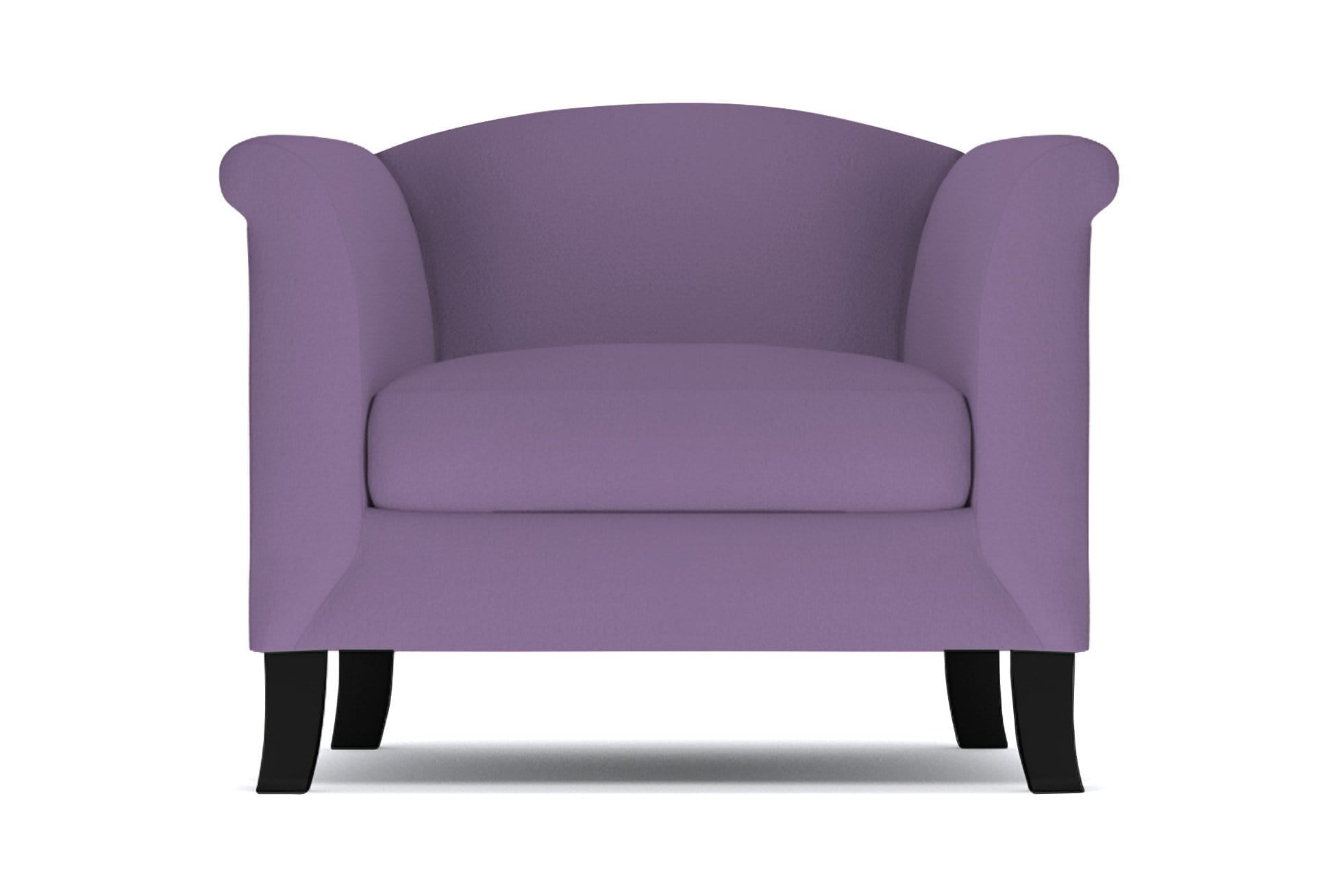 Albright_Chair__Purple_Velvet___Accent_Chair__Furniture_sold_by_Apt2B