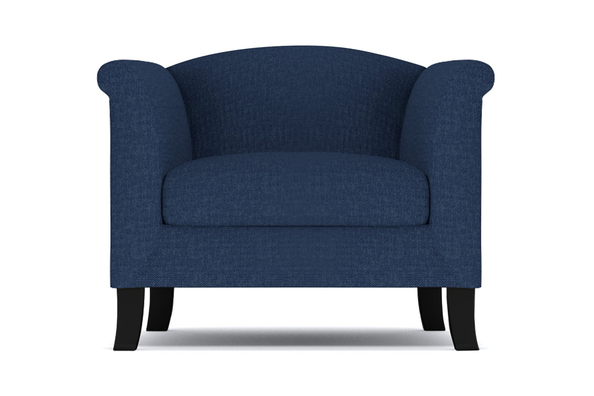 Albright_Chair__Dark_Blue___Accent_Chair__Furniture_sold_by_Apt2B