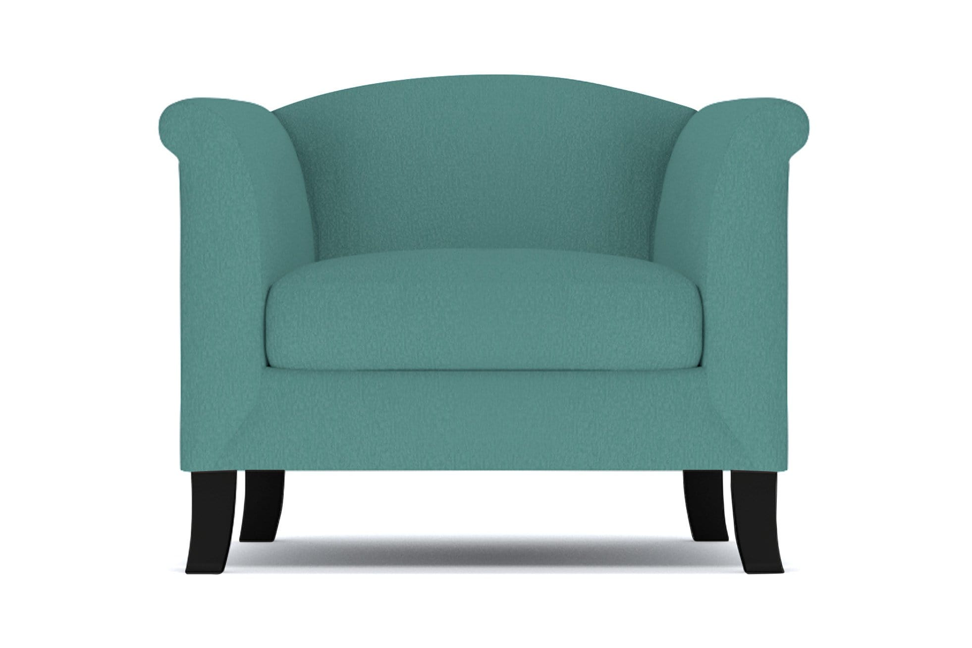 Albright_Chair__Light_Blue___Accent_Chair__Furniture_sold_by_Apt2B