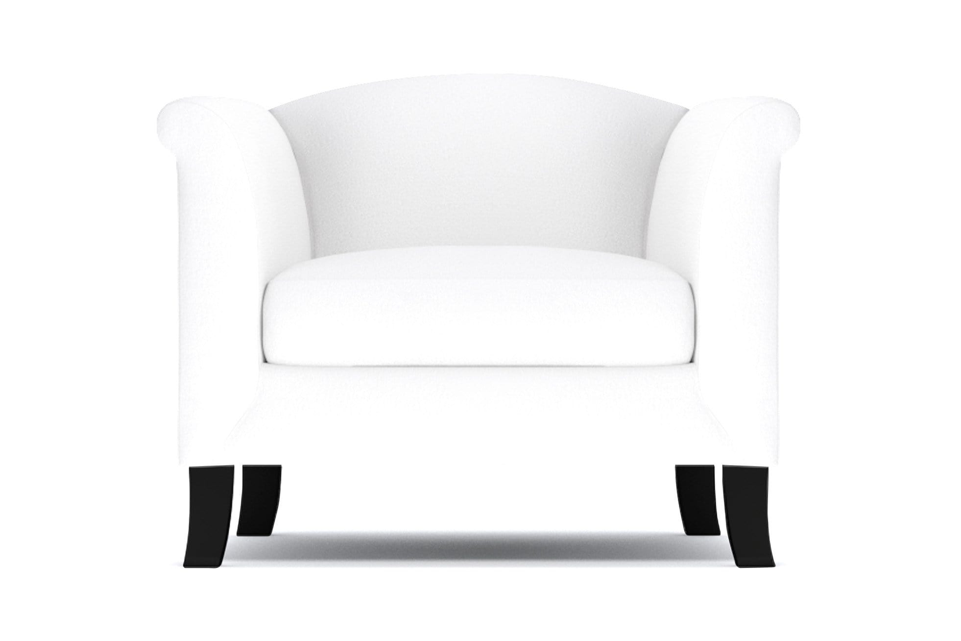 Albright_Chair__White___Accent_Chair__Furniture_sold_by_Apt2B