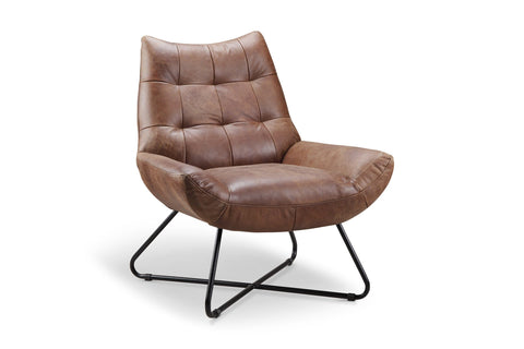 Aubrey Lounge Chair
