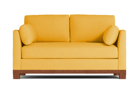 Best USA Made Modern & Small Space Size Sofas | Apt2B