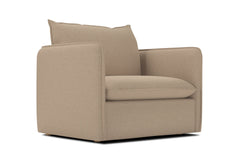 Hailey King Chair