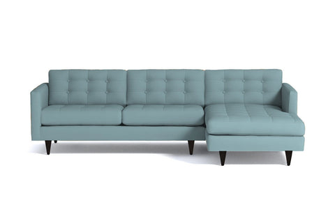 Modern Sectional Couches Reversible 2 3 Amp 5 Piece