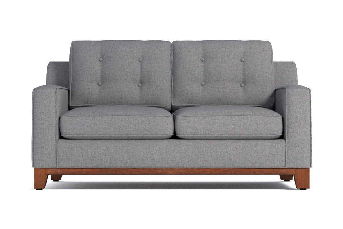 Apartment Size Sleeper Sofa