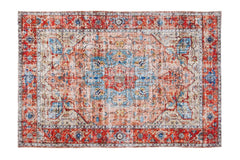 Burchett Area Rug