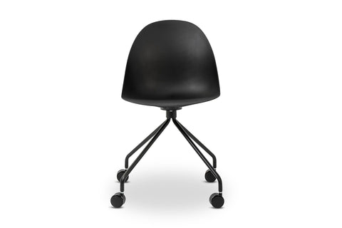 Colfax Office Chair