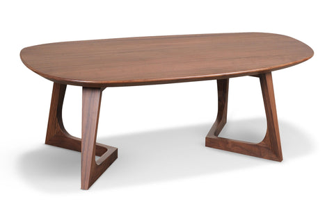 Coram Coffee Table