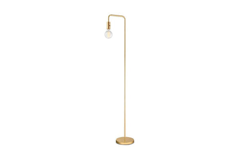 Debby Floor Lamp GOLD