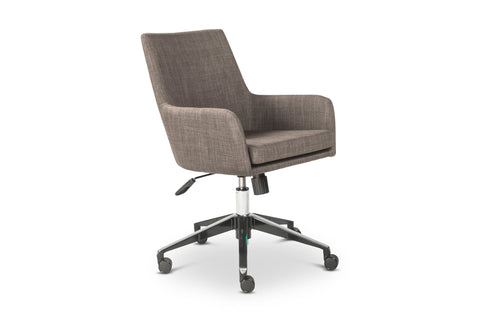 Edgemont Office Chair