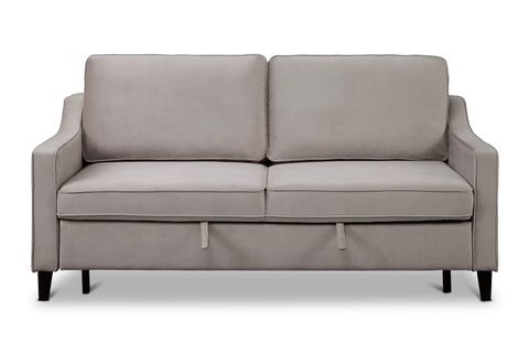 Emery Urban Sofa Bed