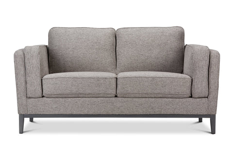 Westley Loveseat