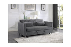 Farris Urban Sofa Bed