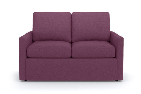 Fabian Apartment Size Sofa :: Size: Apartment Size - 68