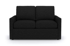 "Fabian Apartment Size Sofa :: Size: Apartment Size - 68""w"