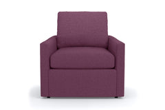 Fabian Chair
