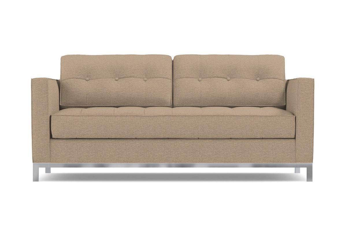 Picture of: Fillmore Apartment Size Sleeper Sofa Usa Made Small Space Sofa Beds Apt2b