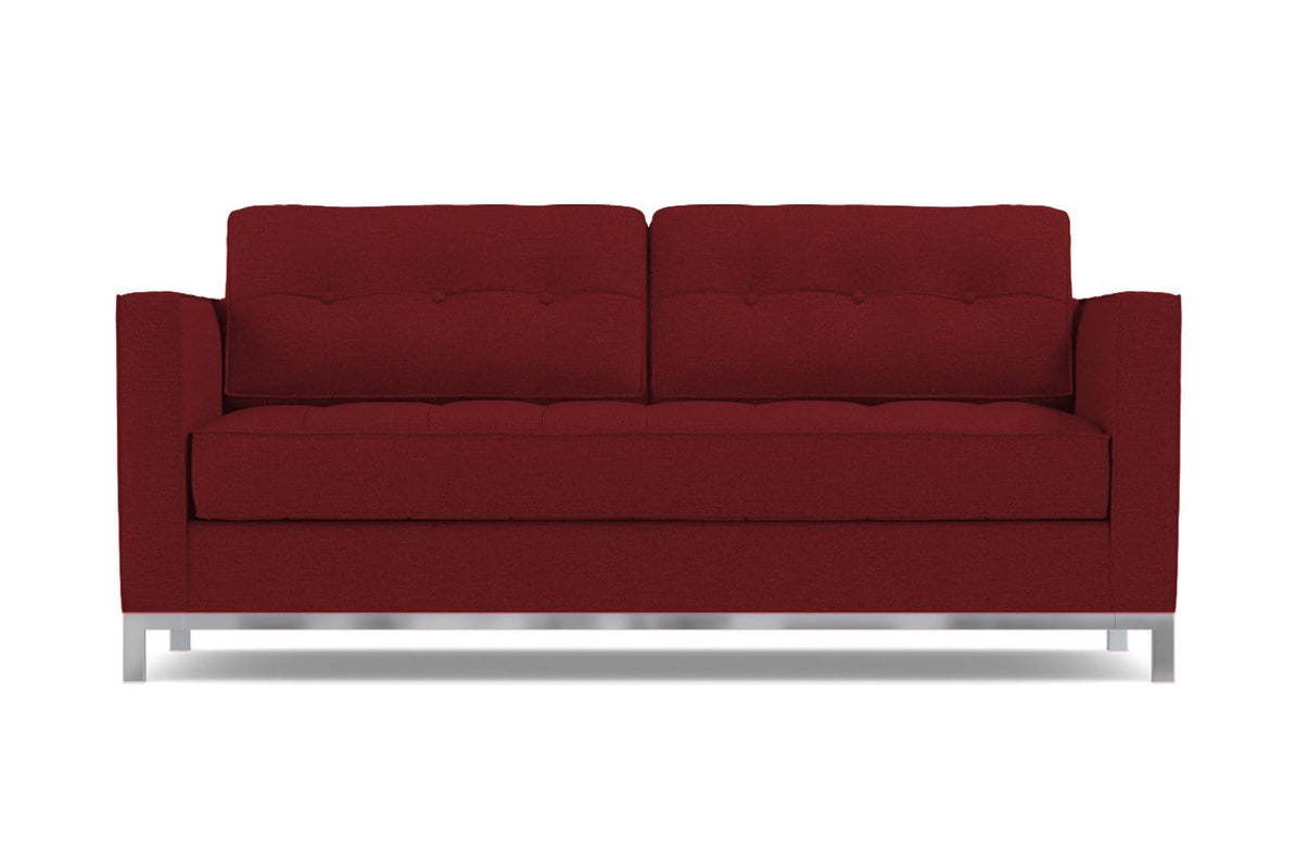 Pleasant Fillmore Twin Size Sleeper Sofa Sleeper Option Deluxe Innerspring Mattress Download Free Architecture Designs Scobabritishbridgeorg