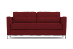 "Fillmore Loveseat :: Size: Loveseat - 66""w"