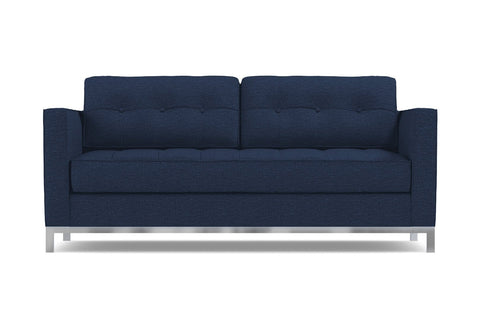 Fillmore Apartment Size Sofa :: Size: Apartment Size - 74