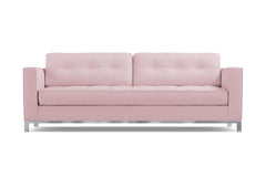 Fillmore Sofa