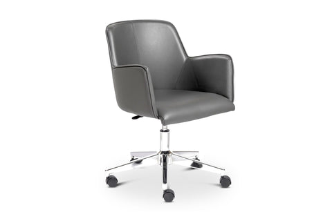 Gaffey Office Chair