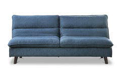 Haden Urban Sofa Bed