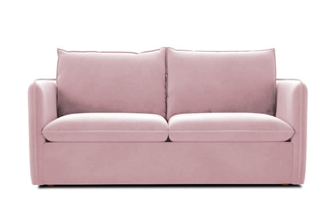 Hailey Apartment Size Sofa :: Size: Apartment Size - 71