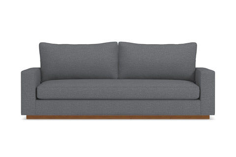 Modern and Contemporary Sleeper Sofas – Apt2B