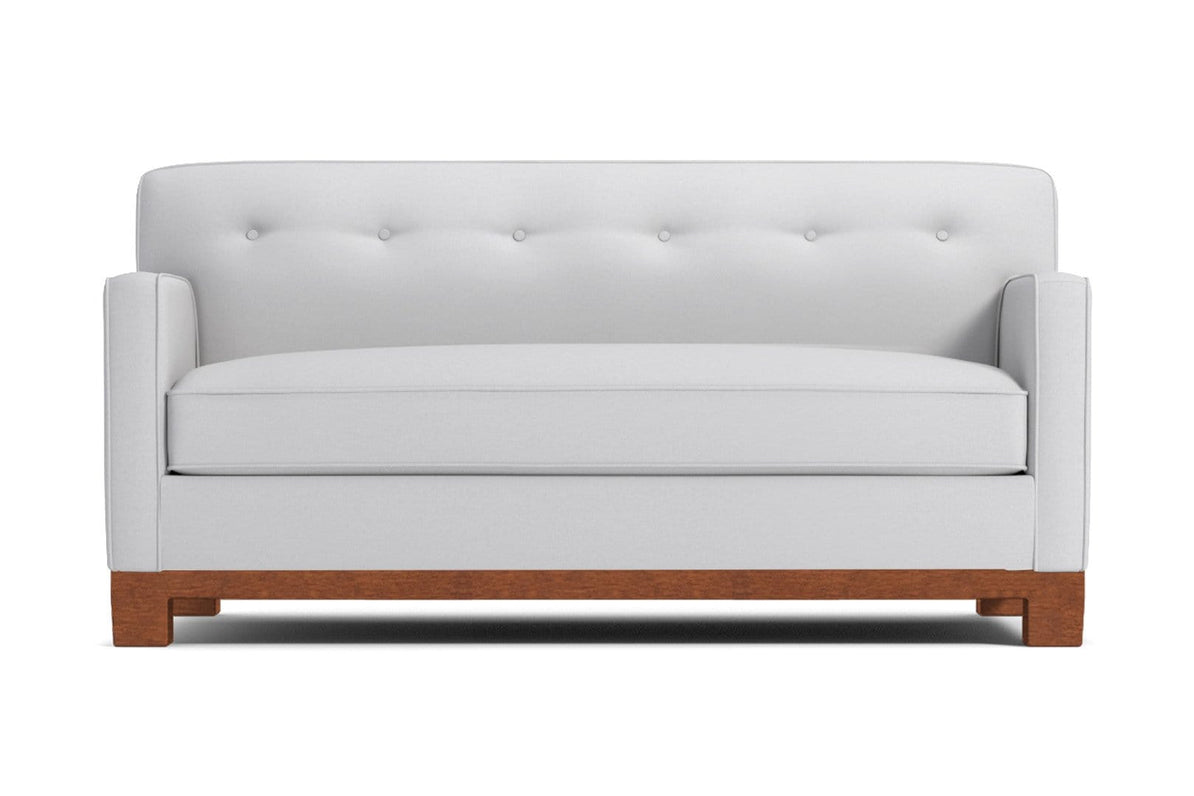 http://www.dpbolvw.net/click-9180384-13599287?url=https://www.apt2b.com/collections/loveseats/products/harrison-ave-apartment-size-sofa-pecan-loveseat?variant=15899356430425
