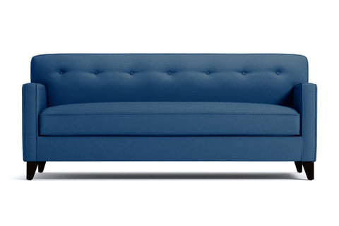 Harrison Sofa :: Leg Finish: Espresso