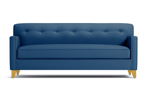 Harrison Sofa :: Leg Finish: Natural