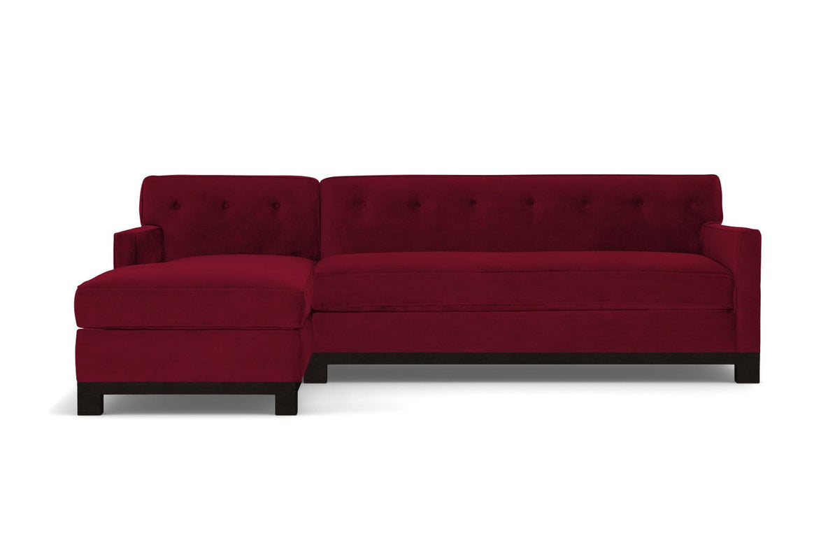 Wondrous Harrison Ave 2Pc Sleeper Sectional Sectional Sofa Beds Apt2B Pdpeps Interior Chair Design Pdpepsorg