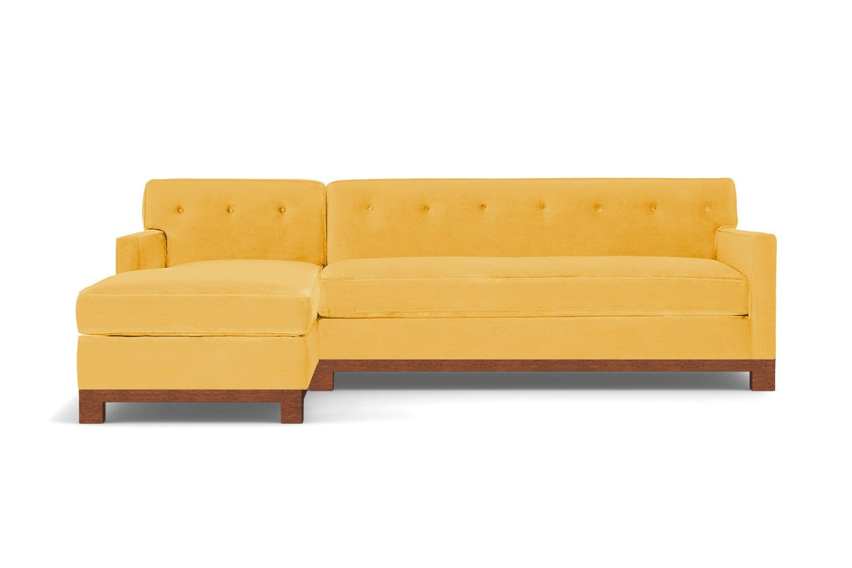 Superb Harrison Ave 2Pc Sleeper Sectional Sectional Sofa Beds Apt2B Pdpeps Interior Chair Design Pdpepsorg
