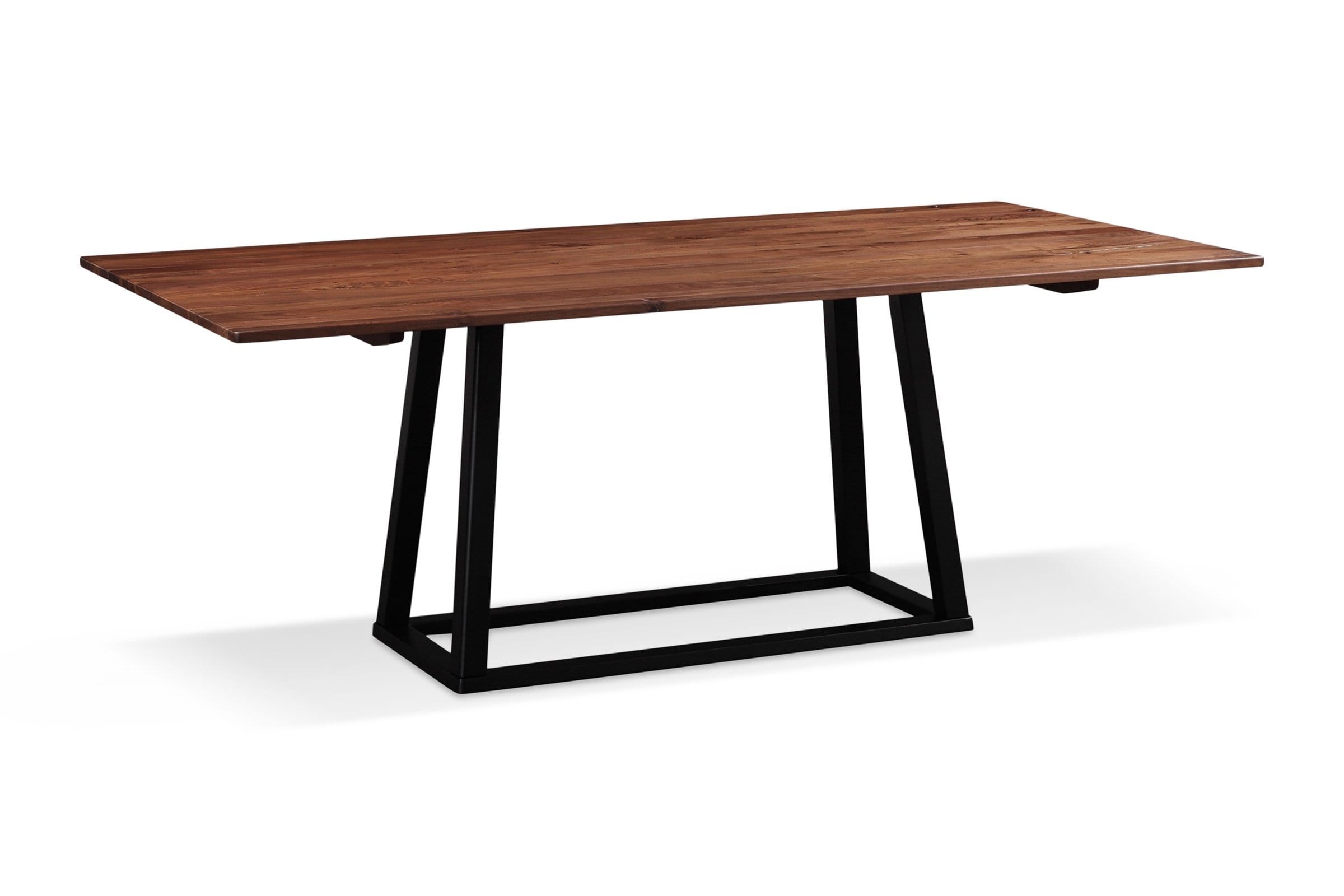 Irvine Dining Table