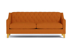 Jackson Sofa :: Leg Finish: Natural