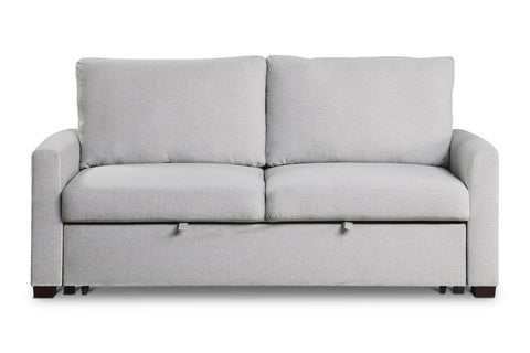 Kenley Urban Sofa Bed