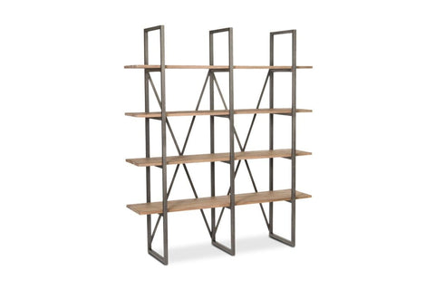 Perkins Large Bookshelf