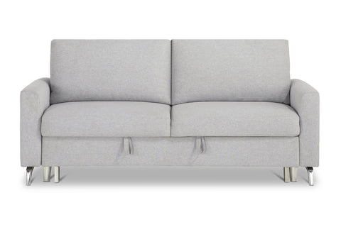 Ledger Urban Sofa Bed