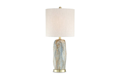 Veles Table Lamp ANDESINE