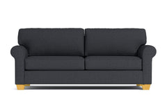 Lafayette Sofa :: Leg Finish: Natural