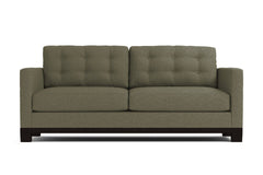 Logan Drive Sofa :: Leg Finish: Espresso