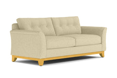 Marco Sofa :: Leg Finish: Natural